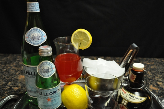 BEVERAGES-009for-web